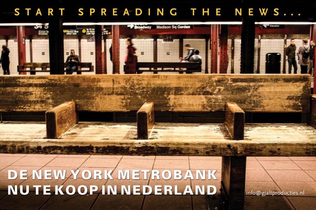 metrobank-voorflyer