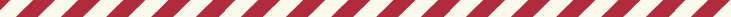 rood-wit-voorweb 2