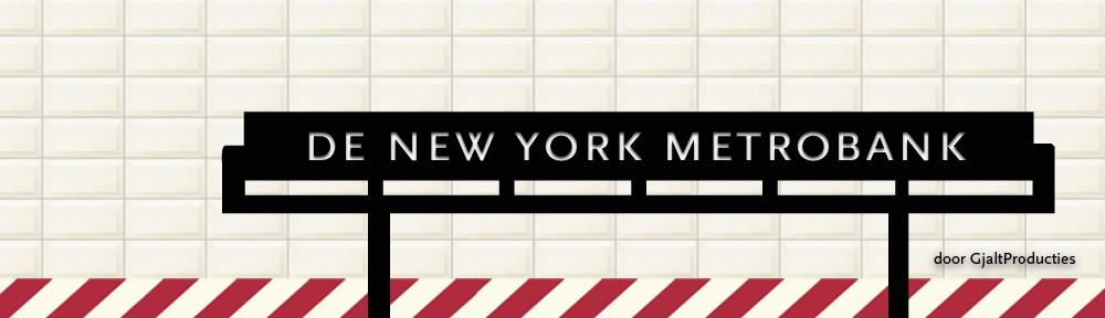 New York Metrobank